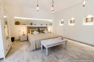 Gallery, Aerides Villas Naxos island sea view vacation homes